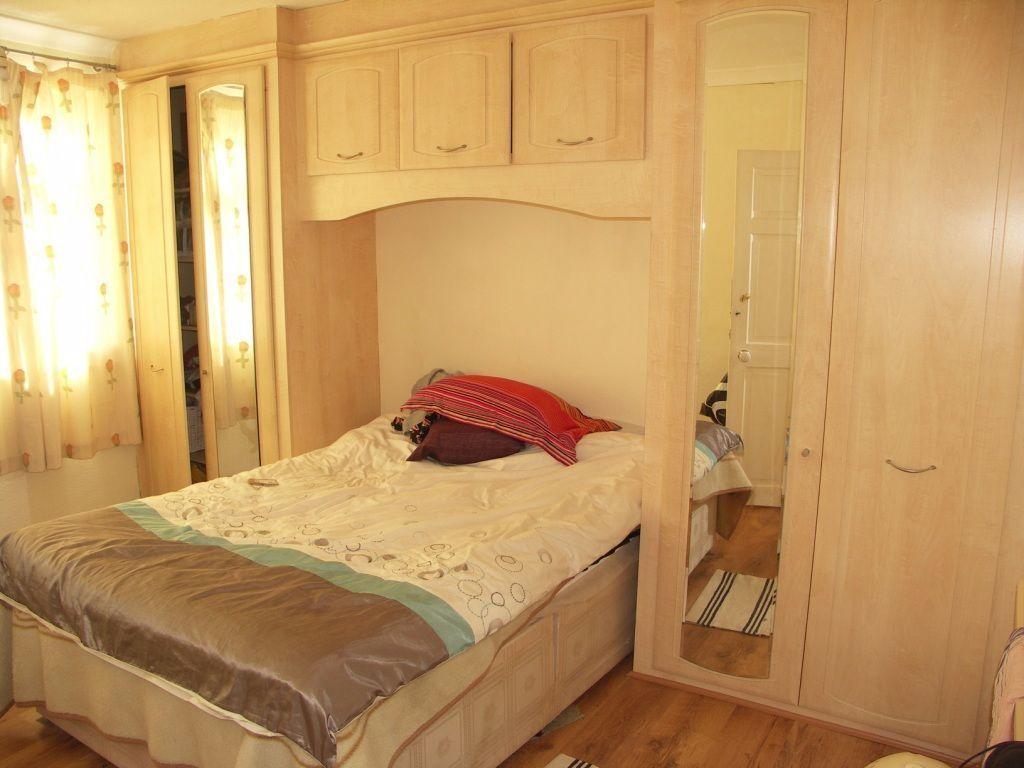 4 Bedroom, Uxbridge £1700