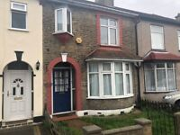 3 bedroom house available to let in Brights Avenue, Rainham, Essex, RM13 9NW
