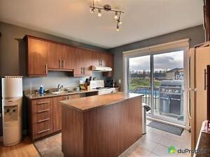 225 000$ - Bungalow à vendre à Melocheville West Island Greater Montréal image 3