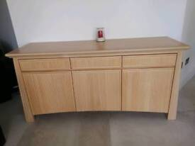 MULTIYORK SIDEBOARD