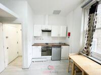 Studio apartment in prime location, Warwick Rd, Kensington, Earls Court, SW5 Ref: 726