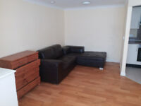 Large One bedroom Flat Town Center