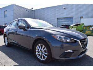 2014 Mazda Mazda3 GS-SKY/BLUETOOTH/CRUISE/AC