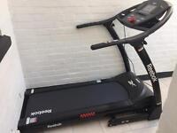 Z9 Reebok Treadmill