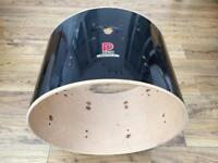Vintage Premier Royal 22x14 Bass Drum Shell