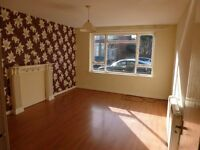 2 Bed Ground Floor Flat - Vermont Street
