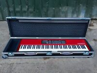Nord Piano 2 HA 88