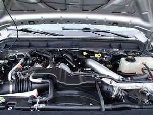 2014 Ford Super Duty F-350 SRW XLT FX4, Crew Cab, 48,938 KMs Prince George British Columbia image 13
