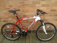 Great Quality Mountain Bike (Local Delivery Available)