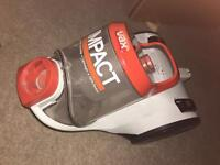 Vax Impact vacuum cleaner