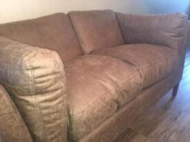 2-seat sofa BRAND NEW UNUSED