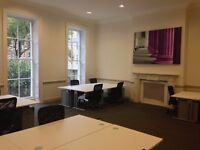 Office space to rent - Soho Square, Soho, W1 - RANGE OF SIZES AVAILABLE