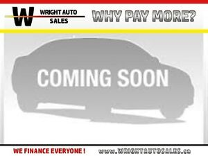 2017 Chevrolet Equinox COMING SOON TO WRIGHT AUTO