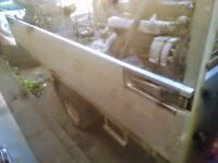 LDV 400/CONVOY Engines, Gearboxes, Bodies & Much More