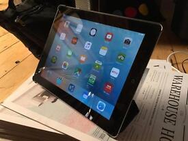 Apple iPad 2 16GB WiFi - Excellent Condition
