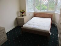 Large room in Greenford (North Ealing)