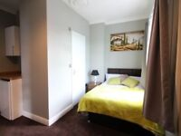 Gorgeous Room for Rent 8 Yarborough Terrace DN5 9SL