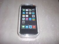 NEW UNOPENED IPOD TOUCH 5TH GEN 32GB FOR SALE