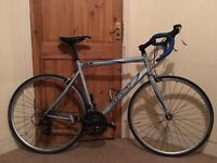 Giant ORC Road Bike - Compact Road - Great Condition - Size L