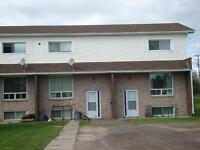 Dieppe: Available now!!! Free month rent