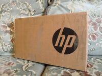 NEW HP Elitebook 850 G7 i7 10510U 16GB 512GB Fast Workstation Laptop 3YR WTY