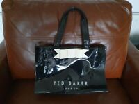 Ted Baker Womens Tote Bag