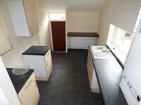 Bensham,Gateshead. 2 Bed Immaculate brand new Lower Flat. No Bond! DSS Welcome!