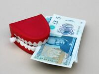 [Save 80% on UK implants] - Looking to get affordable high quality implants?