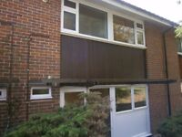 3 bedroom house to rent on Finch Way, Norwich NR13