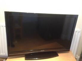 Toshiba TV HD 40 inches