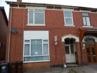 1 bedroom flat in Lyndhurst Road, Pennfields, Wolverhampton, West Midlands, WV3