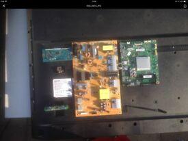 Toshiba L9U5766DB