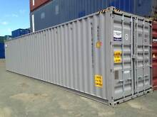 Shipping Containers for SALE ex Newcastle from $1980 inc GST Newcastle 2300 Newcastle Area Preview