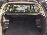 Land Rover freelander 2 FL2 dog guard genuine original
