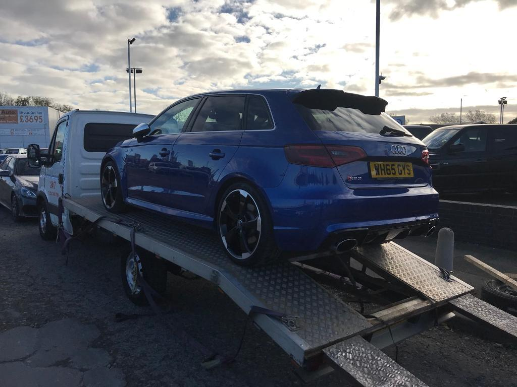 CAR TRANSPORT AND RECOVERY SERVICES 24/7 OVER ALL THE UK