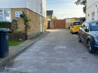 Fantastic 120 Sq Ft Garage available to rent in South Croydon (CR2)