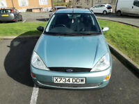 Ford Focus for sell