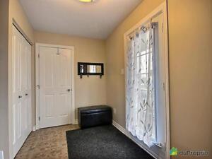 279 500$ - Maison 2 étages à vendre à Gatineau Gatineau Ottawa / Gatineau Area image 2