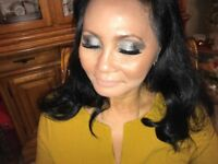 Make Up Artist Available - for bridesmaids & party makeovers