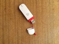 Dongle | Stuff for Sale - Gumtree