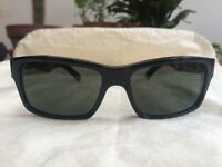 Von Zipper Fulton sunglasses