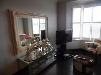 *SB Lets are Delighted to Offers this Stunning Fully Furnished 1 Bedroom Flat, in Brunswick Square