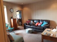 2 Bedroom 2nd floor Spacious flat for sale. Close to city and town centre