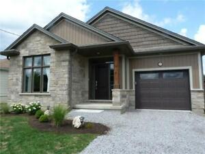 21 Tracey Road St. Catharines, Ontario