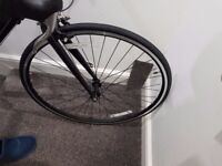 """""""BRAND NEW"""" VILANO 28"""" URBAN BICYCLE FOR SALE"""