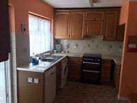 An Immaculate 3 bedroom house available in Dagenham