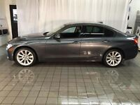 2013 BMW 320I i xDrive** SPORT PACK ** NOUVEL ARRIVAGE
