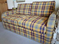Cosy Wee Bed Settee