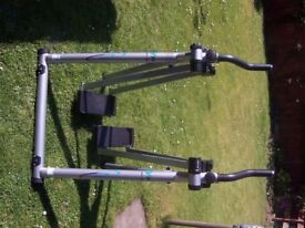 Low Impact Exercise machine ** Free Delivery**
