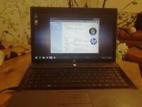 HP 620 Laptop